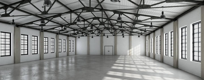 Open Air-Versammlungsstätten: Bei welchem Bundesland gilt was?