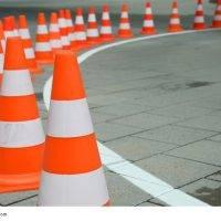 Verkehrssicherungspflicht