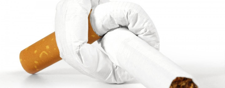 nichtraucherschutz eventrecht und veranstaltungsrecht. Black Bedroom Furniture Sets. Home Design Ideas
