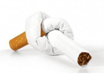 Rauchverbot im Festzelt auch nach jahrelanger Duldung