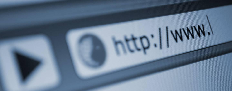 6/16 ODR und ADR bringen neue Anforderungen für Webseitenbetreiber