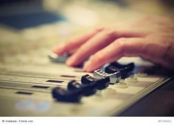 Keine unzumutbaren Lärmbelastungen durch Veranstaltungen in Mehrzweckhalle