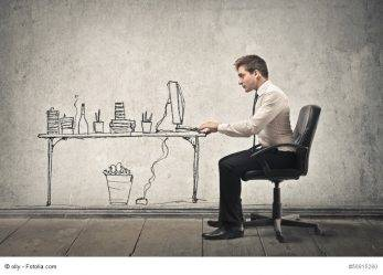 Kann der Arbeitgeber seine Beschäftigten ohne Bezahlung nach Hause schicken?