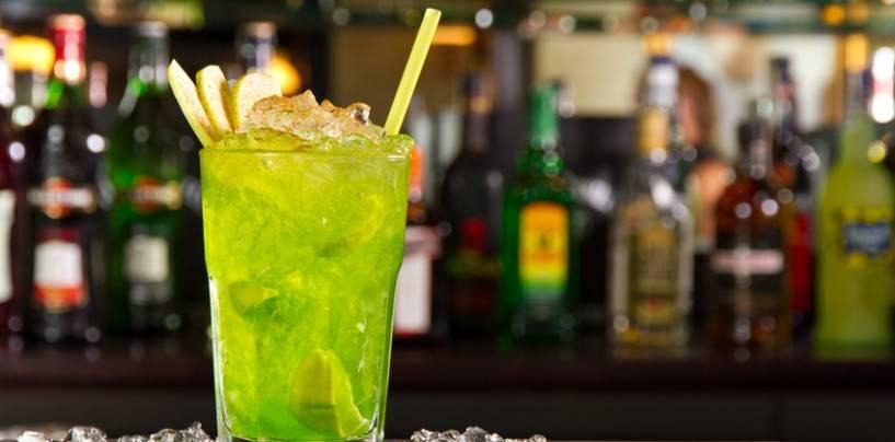42/10 Alkoholausschank in Ba-Wü zur WM