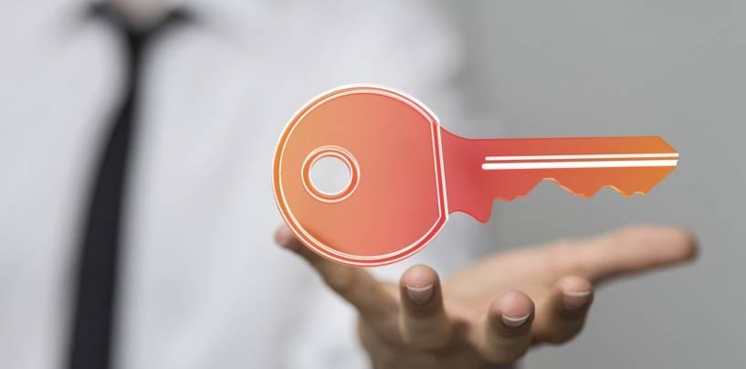 261/15 Datenschutzrecht: Ein Bundesverband treibt sein Unwesen