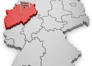 10/17 Neue Sonderbauverordnung in NRW