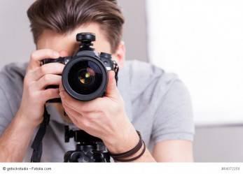 Fotos und Datenschutz: Stellungnahme der Bundesregierung