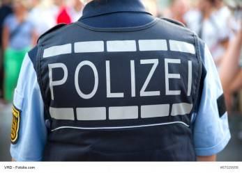 130/18 Die drohende Gefahr im Bayerischen Polizeiaufgabengesetz
