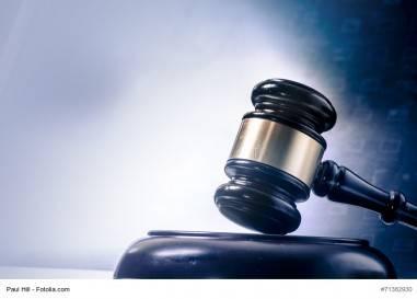113/18 Loveparade-Prozess: Ex-OB Sauerland als Zeuge