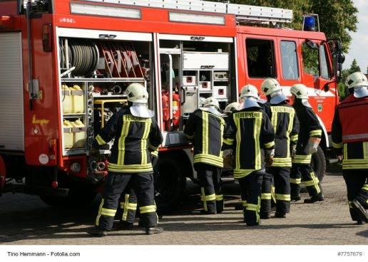 Berlin: Feuer zerstört bekanntes Szenelokal