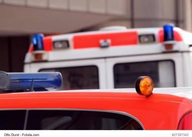 67/17 Berlin: Mehrere Verletzte durch Pfeffersprayeinsatz nach Streit