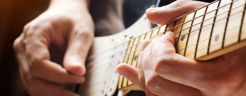 Leistung eines Musikers umsatzsteuerfrei, wenn…