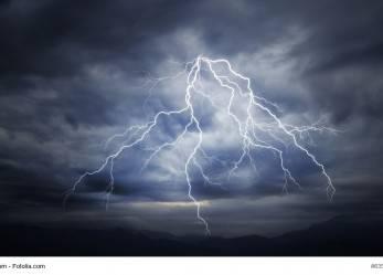 200/16 Unwetter: KATWARN informiert Rock am Ring-Besucher
