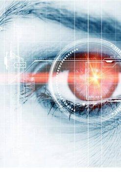 Digitalität in der Eventbranche