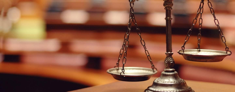 Loveparade: Strafprozess kommt nun doch!