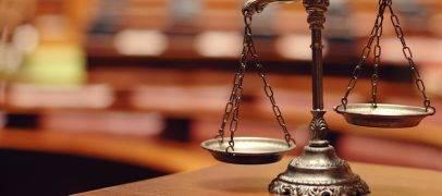 Amtsgericht München entscheidet über die Gutscheinlösung