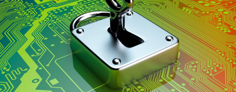 147/17 Newsletter: Vorsicht beim Sammeln von Daten