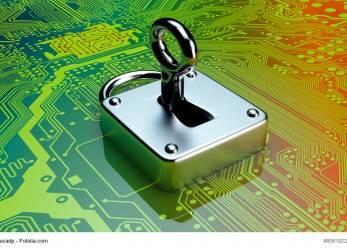 331/17 Datenklau vereitelt: Mitarbeiterin bot Konkurrenten sensible Daten an