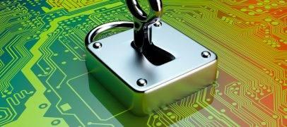 Übermittlung von Sicherheitskonzepten und Mitarbeiterlisten per E-Mail?