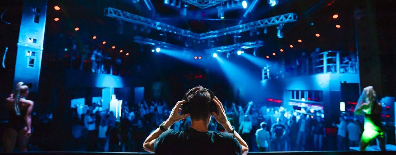 Steuerrecht: DJs können auch Konzerte spielen
