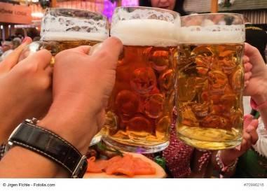 62/17 Kampf gegen den Alkohol mit SMS