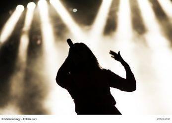 233/17 USA: Nach Sonnenfinsternis müssen drei Konzerte ausfallen