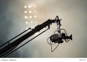 Streamen – technisch anspruchsvoll, aber juristisch auch