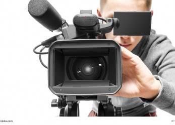 Live-Stream: Welche Rechtsfragen müssen geklärt werden?