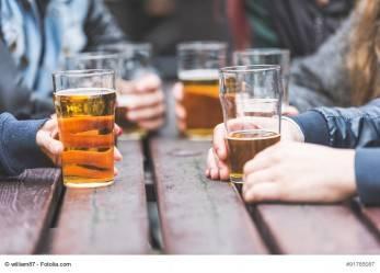 207/16 Aus Alkoholverbot wird Konsumverbot?