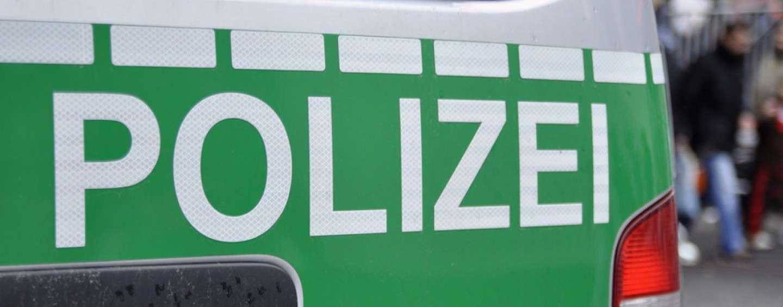 32/17 Onlineportal der Polizei nach Fan-Ausschreitungen