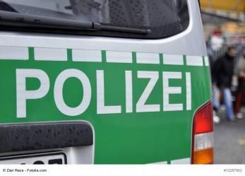 96/17 NRW: 9 Verletzte in Diskothek