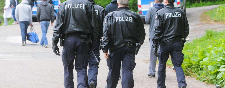 Chemnitz: Stadtfest aus Sorge vor Gewalt abgebrochen