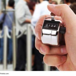 Besuchersicherheit