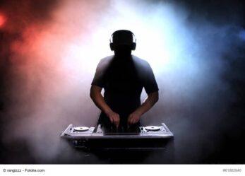 Ist ein DJ ein Künstler? Und warum das wichtig ist