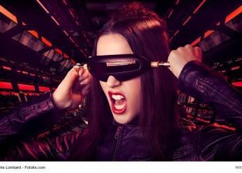 11/16 Virtual Reality-Events im Anmarsch