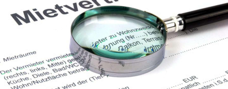 Vermietung an ungewollten Mieter: Eigentümer kann Einhaltung des Mietvertrages verlangen