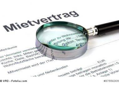 337/17 Mietvertrag: Vorgehen bei Versagung der Betriebserlaubnis