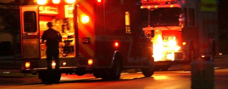 Teneriffa: 40 Verletzte in Diskothek