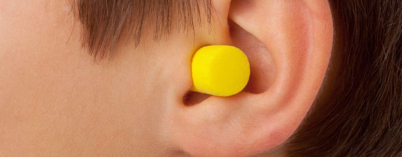 Neuer Lärmschutzerlass in NRW erregt die Gemüter