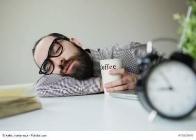 239/17 Arbeitgeber fordern Reform der Arbeitszeit