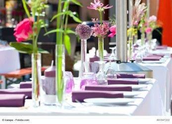 Berlin: Beschränkungen für Hochzeitsfeiern rechtmäßig