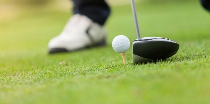 73/16 Abzug von Ausgaben für Golfturnier