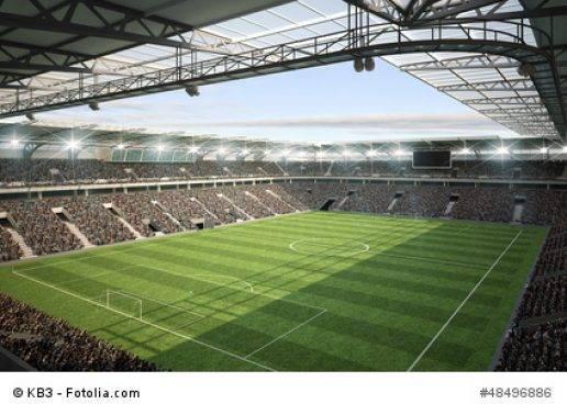 Freiburger Fußball-Stadion: Keine Spiele in Ruhe- und Nachtzeiten