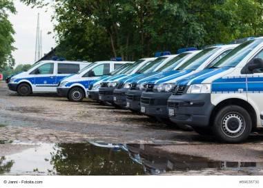 308/16 Nachfrage für Terror-Versicherung steigt