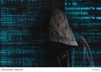 Festivalbesucher: Angeblich fast 1 Mio Daten im Darknet
