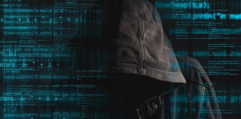 57/17 Festivalbesucher: Angeblich fast 1 Mio Daten im Darknet