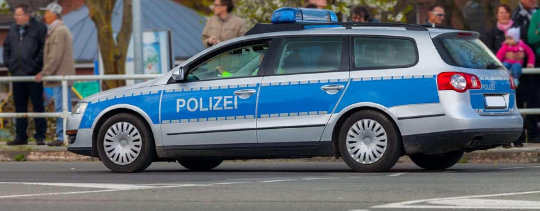 Ludwigsburg: Konzert nach Bombendrohung abgebrochen