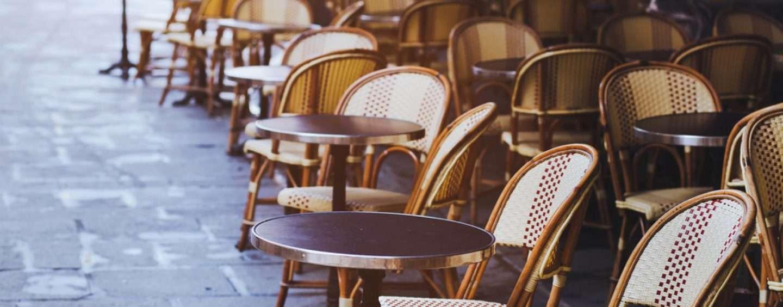 184/17 Stuhl zusammengebrochen: Rütteltest notwendig?
