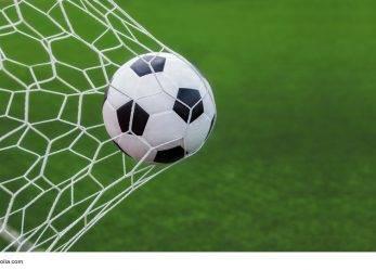 Betriebsfußballturnier am Wochenende ist keine versicherte Beschäftigung