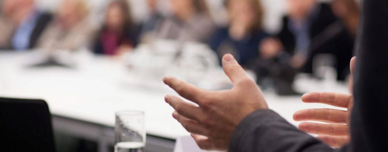 Vertragsrecht: Besonderheiten bei AGB, Möglichkeiten der vertraglichen Absicherung,…